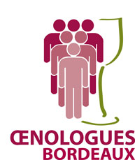Oenologues de Bordeaux - Challenge International du Vin