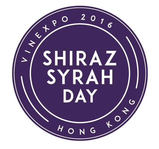 Shiraz-Day