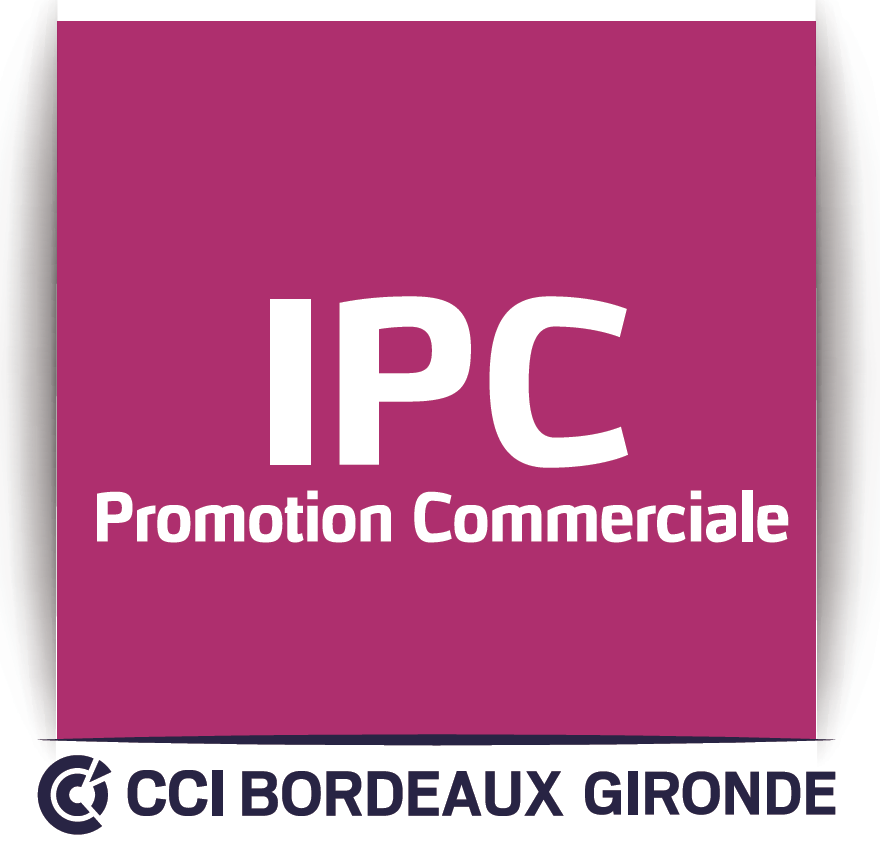 IPC Vins & Spiritueux - Challenge International du Vin